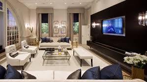 show homes interiors interior design show homes hotcanadianpharmacy us