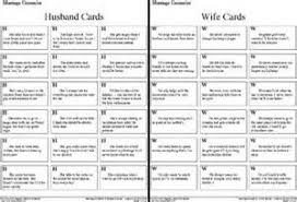 Free Marriage Counseling Worksheets by Free Marriage Counseling Worksheets Duashadi Com