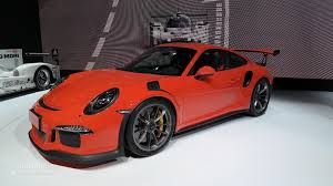 maroon porsche porsche 911 gt3 rs lands in shanghai we u0027re still in love with it