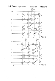 patent us4659948 programmable logic array google patents