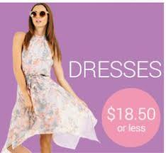 599fashion com the ultimate discount clothes shop all our
