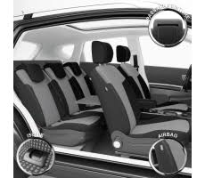 siege ford housse de siège auto ford lovecar