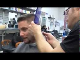 short hairstylemen clippers mens clipper haircut fading tapering mens clippered haircut