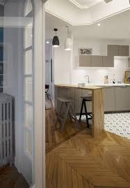 decor platre pour cuisine beautiful décor platre pour cuisine 0 indogate decoration plafond