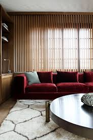 11 best vertical blinds inspiration images on pinterest window