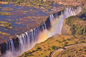 top 10 list of southern africa s best destinations