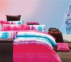 Dorm Bedding For Girls by Fuchsia Blend Twin Xl Comforter Set College Ave Designer Series