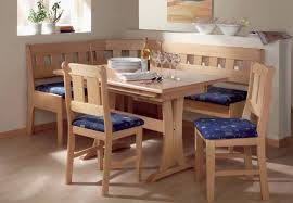 corner kitchen furniture wood corner kitchen table with corner booth tables dining table