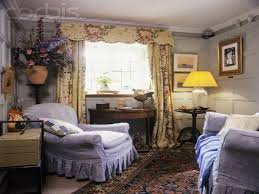 english cottage style english country cottage living rooms old