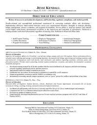 example cio cv master thesis mechanics pay for my technology cover letter