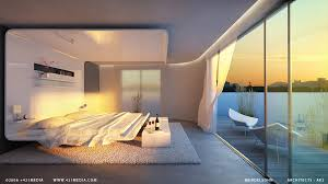 Beautiful Mesmerizing Bedroom Designs Bedrooms Modern And - Great bedrooms designs