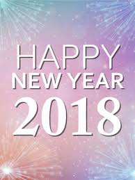 best 25 new year wishes ideas on happy new year