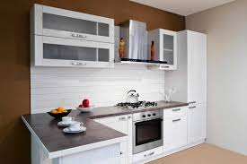 modern small kitchen design ideas caruba info