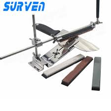 sharpening angle for kitchen knives aliexpress com buy kitchen knife sharpener fix fixed angle with