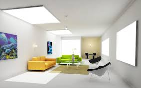 Home Interiors Furniture by Best Contemporary Interior Designers U2013 Modern House