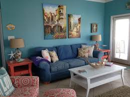 755 Best Images About Interior Design India On Pinterest Newly Upgraded 2br Condo In Low Rise Villas Vrbo