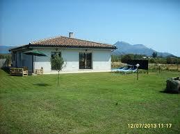 accommodation tortoli italy 18 apartments 14 villas holiday