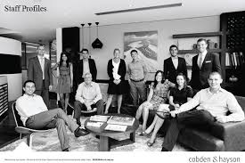 pin by fw on corporate poses groups photo