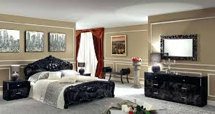 Bedroom Furniture Birmingham Bedroom Fresh Birmingham Bedroom Furniture 5 Stunning Birmingham