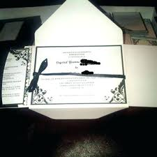 brides wedding invitation kits beautiful wedding invitation kits target or brides invitation kit