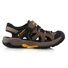 china sport sandals china sport sandals shopping guide at alibaba com