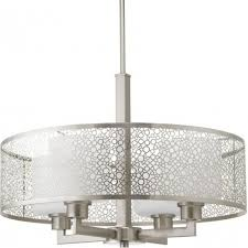 Bellacor Chandelier Awesome Drum Pendant Lighting Drum Shade Pendant Lights Bellacor