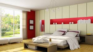 Interir Design by The Living Room Designs Zoomtm Kitchen Bedroom 3d Designer For