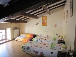 chambre hote londres chambres d hôtes la frandomière chambres martin de londres