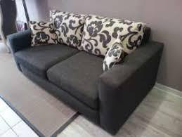 tapissier canapé sofa du luberon tapissier décorateur du sol au plafond