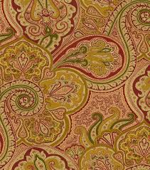 45 best fabric images on pinterest home decor fabric print