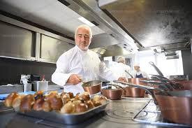 meilleure cuisine au monde monde la liste des dix meilleurs restaurants au monde dévoilée