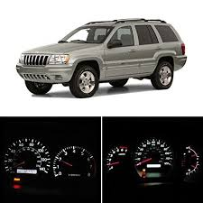 99 jeep grand limited parts 24 best jeep grand wj mods images on jeep