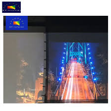 ambient light rejecting screen china motorized electric ambient light rejecting screen for standard