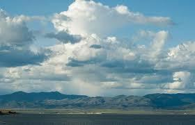 meridian idaho campground boise meridian koa great falls montana campground great falls koa year round