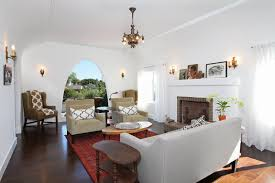 see this house spanish style charmer cococozy