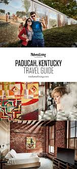 Kentucky traveler checks images Best 25 paducah kentucky ideas mayfield kentucky jpg