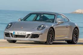 used 2015 porsche 911 coupe pricing for sale edmunds
