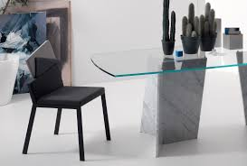 Armchair Shop Karma Metal Frame Armchair Shop Online Italy Dream Design