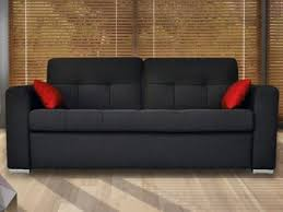 quel tissu pour canapé guide pour bien choisir canapé