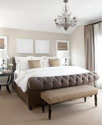 banc chambre coucher banc chambre coucher excellent comment amnager une chambre