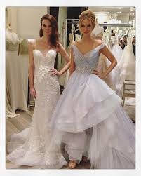 53 best trunk shows images on pinterest trunks couture bridal