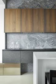 2876 best kitchen images on pinterest kitchen kitchen ideas and designed by architect and interior designer alexandra fedorova this spacious and modern apartment in moscow has astonishing panoramic views of the city