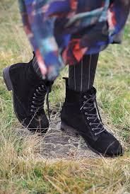 lace up biker boots ladies 25 best ladies ankle boots ideas on pinterest ladies black