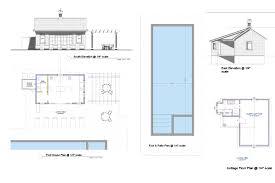 72 highland terrace bridgehampton ny 11932 sotheby u0027s