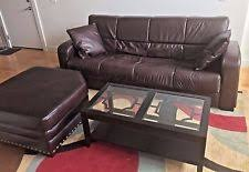Handy Living Sofa Handy Living Sofas Loveseats And Chaises Ebay