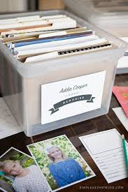 438 best organization tips images on pinterest home organizing