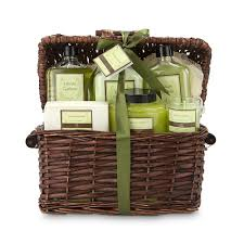 hochzeitsgeschenke fã r eltern geschenke für eltern geschenkidee de