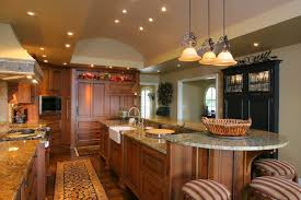 island kitchen bar two level kitchen island designs 100 images stylish kitchen