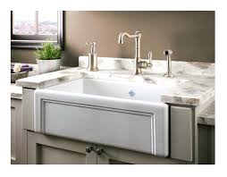 american standard kitchen sink faucet farmhouse kitchen sink ideas country style faucets american