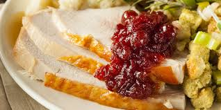 thanksgiving day brunch at the genetti hotel november 23 2017